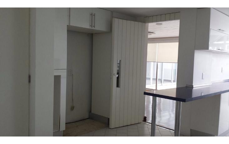 Foto de casa en venta en  , lomas de la herradura, huixquilucan, m?xico, 1549106 No. 07