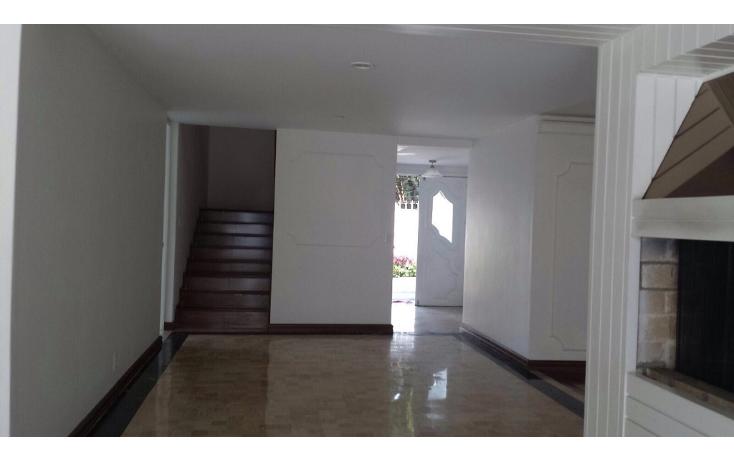Foto de casa en venta en  , lomas de la herradura, huixquilucan, m?xico, 1549106 No. 09