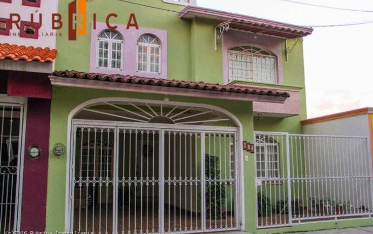 Foto de casa en venta en lomas de la higuera 289, lomas de la higuera, villa de álvarez, colima, 1744805 no 02