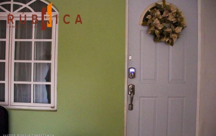 Foto de casa en venta en lomas de la higuera 289, lomas de la higuera, villa de álvarez, colima, 1744805 no 03