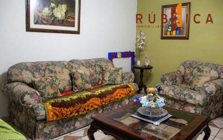 Foto de casa en venta en lomas de la higuera 289, lomas de la higuera, villa de álvarez, colima, 1744805 no 04