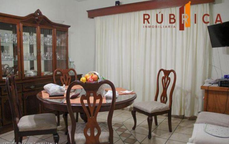 Foto de casa en venta en lomas de la higuera 289, lomas de la higuera, villa de álvarez, colima, 1744805 no 05