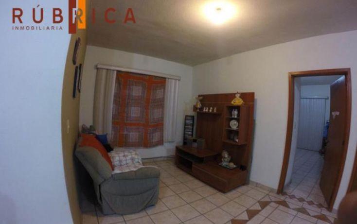 Foto de casa en venta en lomas de la higuera 289, lomas de la higuera, villa de álvarez, colima, 1744805 no 17