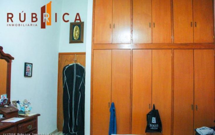 Foto de casa en venta en lomas de la higuera 289, lomas de la higuera, villa de álvarez, colima, 1744805 no 19