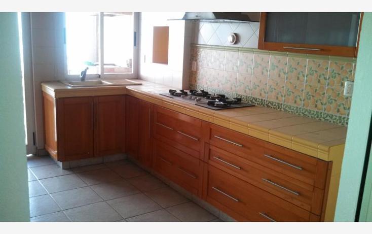Foto de casa en venta en  , lomas de la higuera, villa de álvarez, colima, 875733 No. 02