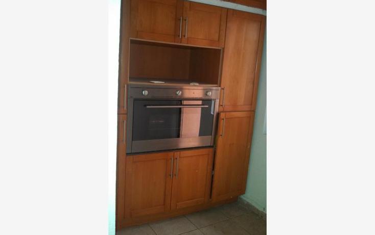 Foto de casa en venta en  , lomas de la higuera, villa de álvarez, colima, 875733 No. 03