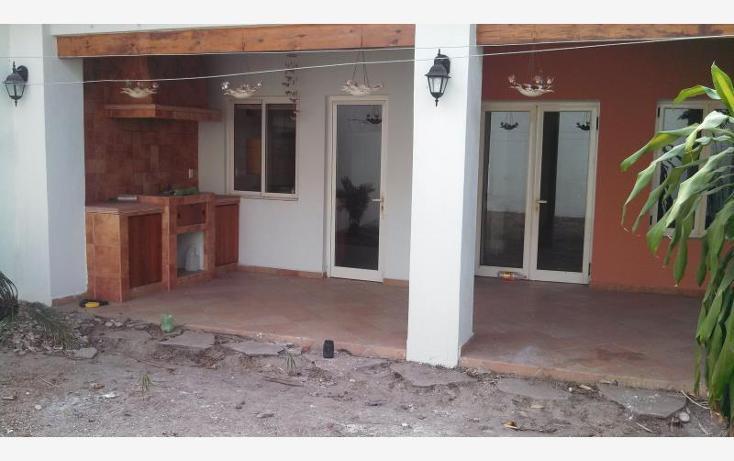 Foto de casa en venta en  , lomas de la higuera, villa de álvarez, colima, 875733 No. 05