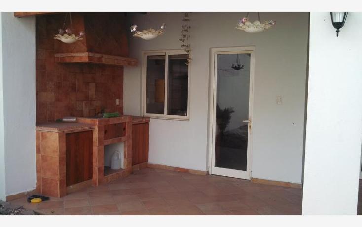 Foto de casa en venta en  , lomas de la higuera, villa de álvarez, colima, 875733 No. 06