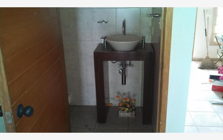 Foto de casa en venta en  , lomas de la higuera, villa de álvarez, colima, 875733 No. 07