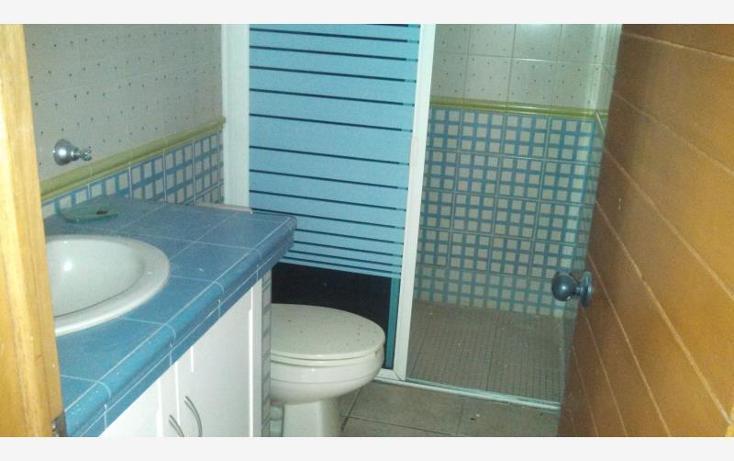 Foto de casa en venta en  , lomas de la higuera, villa de álvarez, colima, 875733 No. 08