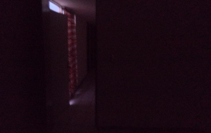 Foto de casa en renta en  , lomas de la isabelica, zacatecas, zacatecas, 1301595 No. 02