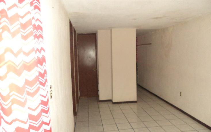 Foto de casa en renta en  , lomas de la isabelica, zacatecas, zacatecas, 1301595 No. 03