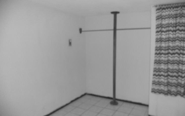 Foto de casa en renta en  , lomas de la isabelica, zacatecas, zacatecas, 1301595 No. 04