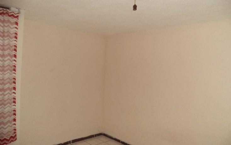 Foto de casa en renta en  , lomas de la isabelica, zacatecas, zacatecas, 1301595 No. 05