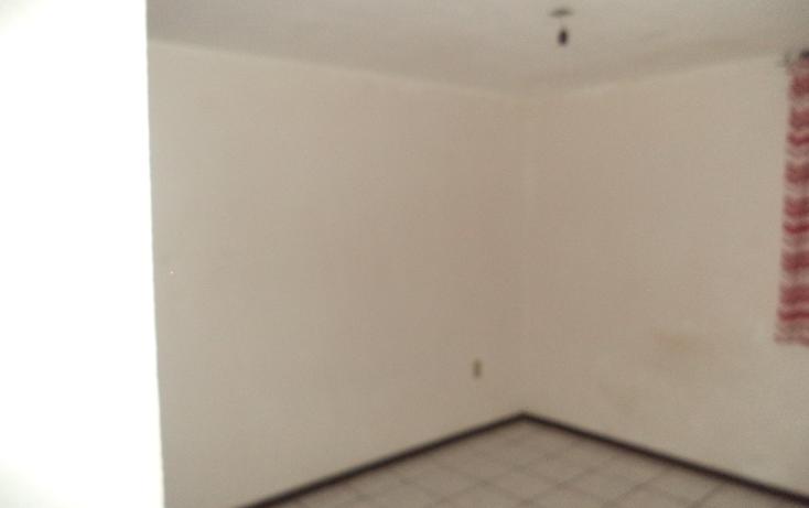 Foto de casa en renta en  , lomas de la isabelica, zacatecas, zacatecas, 1301595 No. 06