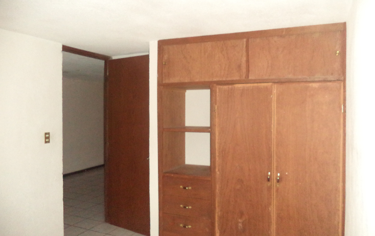 Foto de casa en renta en  , lomas de la isabelica, zacatecas, zacatecas, 1301595 No. 07