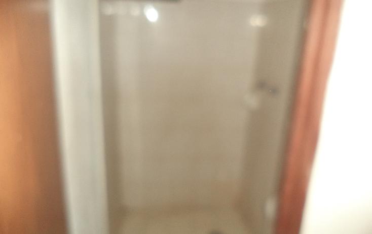 Foto de casa en renta en  , lomas de la isabelica, zacatecas, zacatecas, 1301595 No. 08