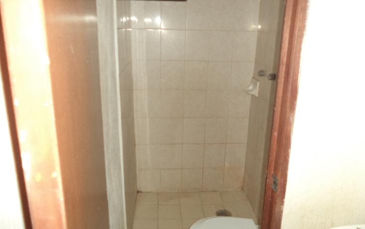 Foto de casa en renta en  , lomas de la isabelica, zacatecas, zacatecas, 1301595 No. 09