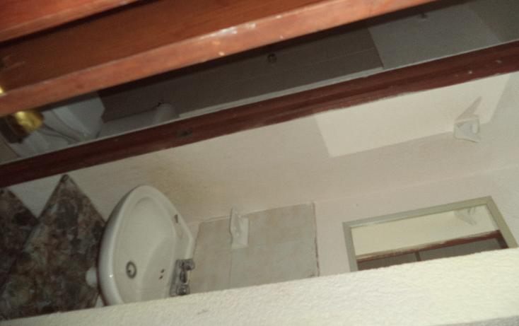 Foto de casa en renta en  , lomas de la isabelica, zacatecas, zacatecas, 1301595 No. 10
