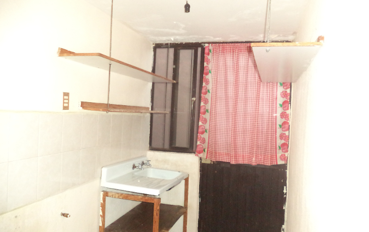 Foto de casa en renta en  , lomas de la isabelica, zacatecas, zacatecas, 1301595 No. 11