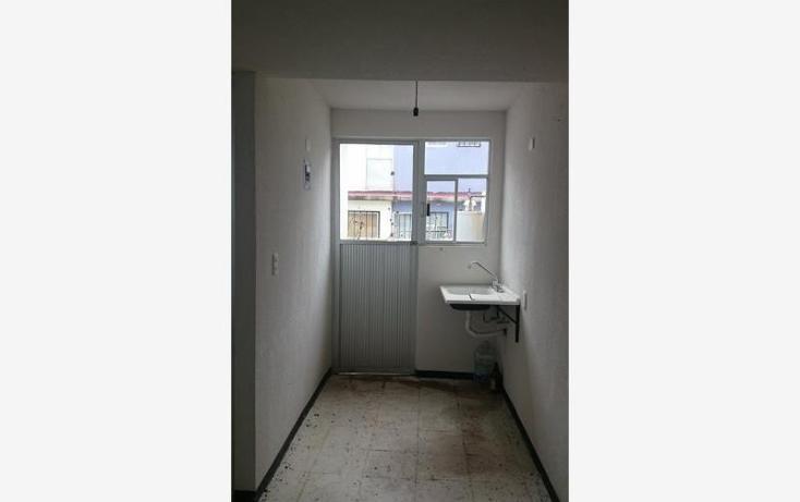 Foto de casa en venta en  , lomas de la maestranza, morelia, michoac?n de ocampo, 1023519 No. 03