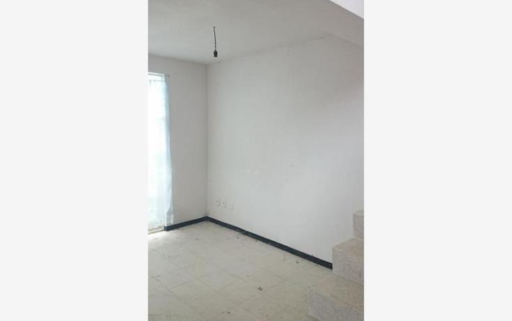 Foto de casa en venta en  , lomas de la maestranza, morelia, michoac?n de ocampo, 1023519 No. 05