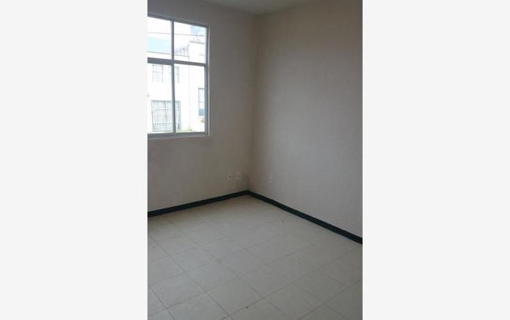 Foto de casa en venta en  , lomas de la maestranza, morelia, michoac?n de ocampo, 1023519 No. 09