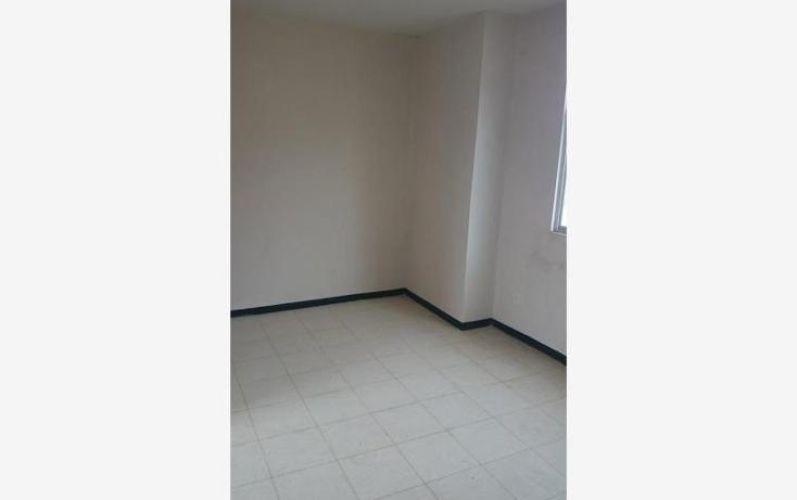 Foto de casa en venta en  , lomas de la maestranza, morelia, michoac?n de ocampo, 1023519 No. 11