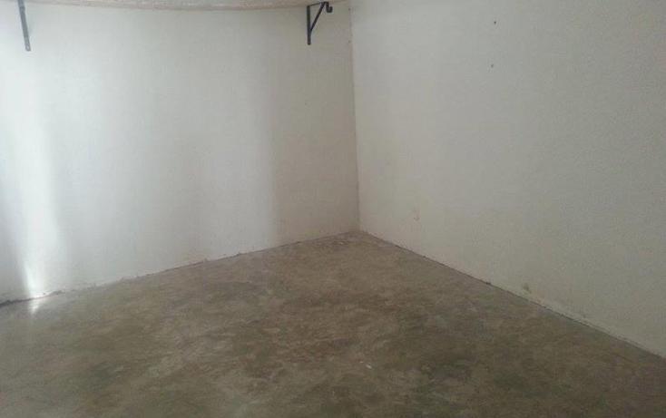 Foto de casa en venta en  , lomas de la maestranza, morelia, michoacán de ocampo, 1544516 No. 03