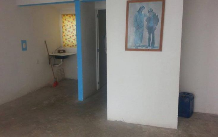 Foto de casa en venta en, lomas de la maestranza, morelia, michoacán de ocampo, 1544516 no 04