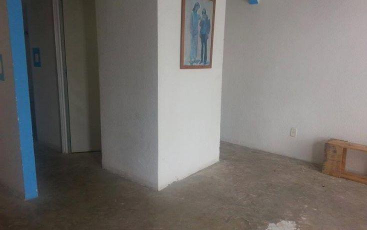 Foto de casa en venta en, lomas de la maestranza, morelia, michoacán de ocampo, 1544516 no 07