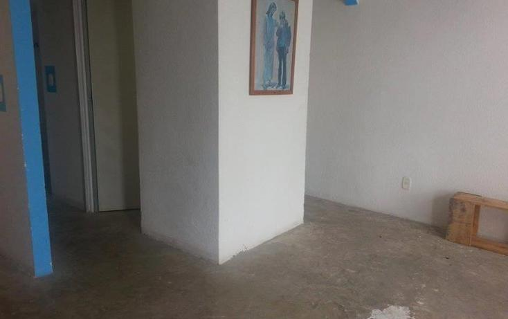 Foto de casa en venta en  , lomas de la maestranza, morelia, michoacán de ocampo, 1544516 No. 07
