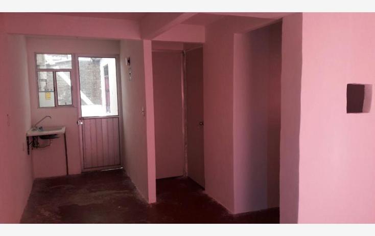 Foto de casa en venta en  , lomas de la maestranza, morelia, michoacán de ocampo, 1726574 No. 02