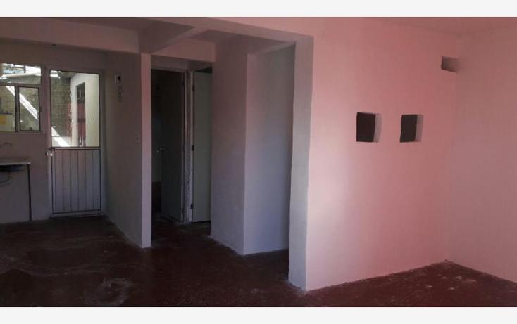 Foto de casa en venta en, lomas de la maestranza, morelia, michoacán de ocampo, 1726574 no 03