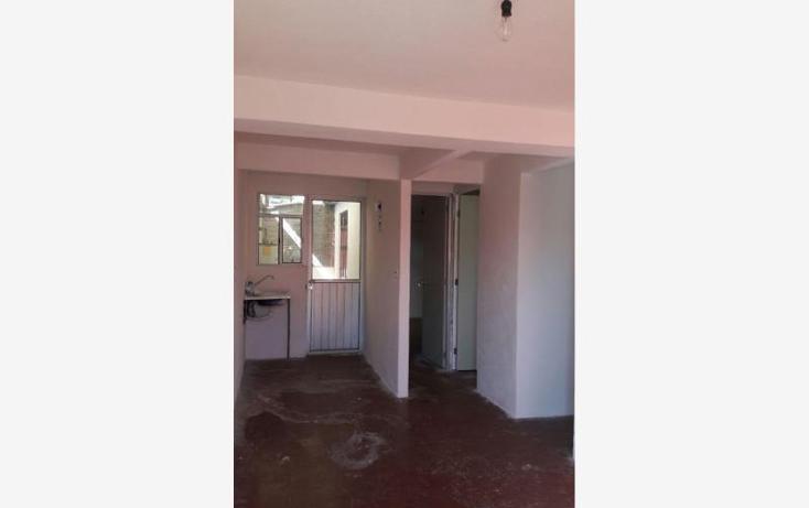 Foto de casa en venta en  , lomas de la maestranza, morelia, michoacán de ocampo, 1726574 No. 04