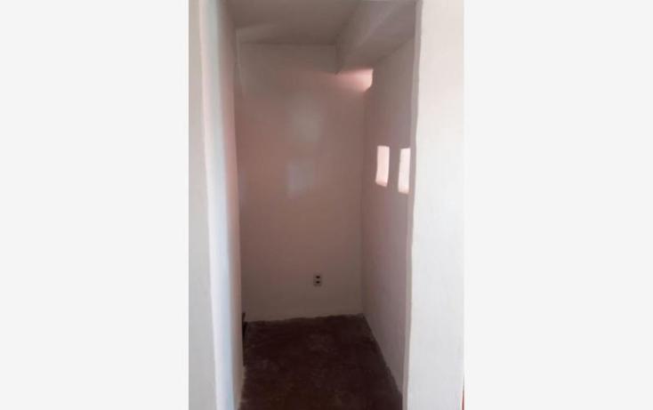 Foto de casa en venta en  , lomas de la maestranza, morelia, michoacán de ocampo, 1726574 No. 05