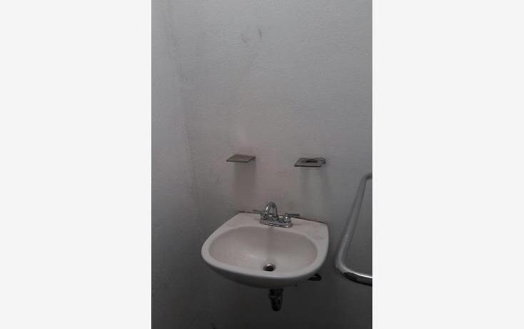 Foto de casa en venta en  , lomas de la maestranza, morelia, michoacán de ocampo, 1726574 No. 08