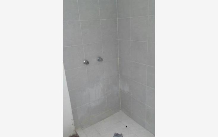 Foto de casa en venta en  , lomas de la maestranza, morelia, michoacán de ocampo, 1726574 No. 09