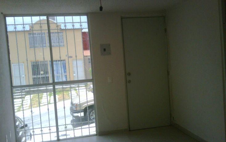 Foto de casa en venta en, lomas de la maestranza, morelia, michoacán de ocampo, 1869568 no 02