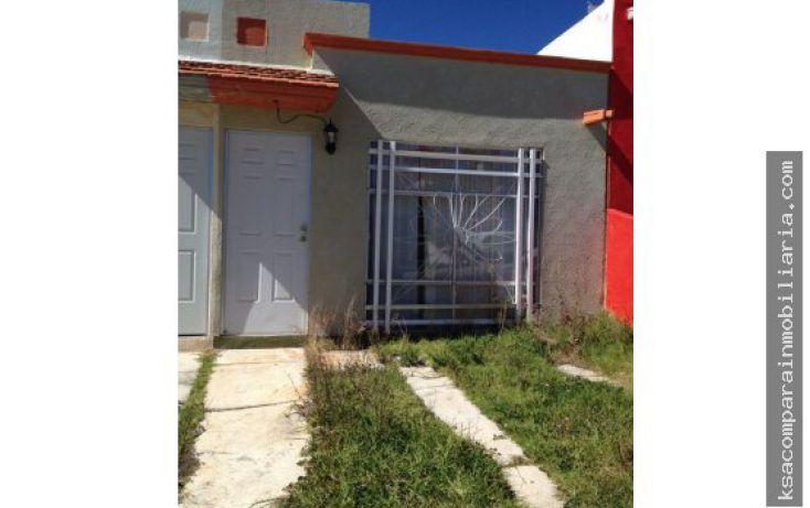 Foto de casa en venta en, lomas de la maestranza, morelia, michoacán de ocampo, 1914543 no 01
