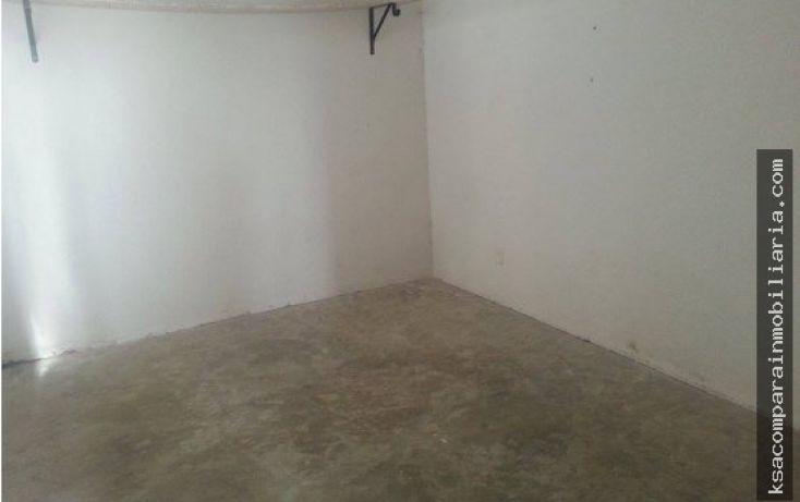 Foto de casa en venta en, lomas de la maestranza, morelia, michoacán de ocampo, 1914543 no 04