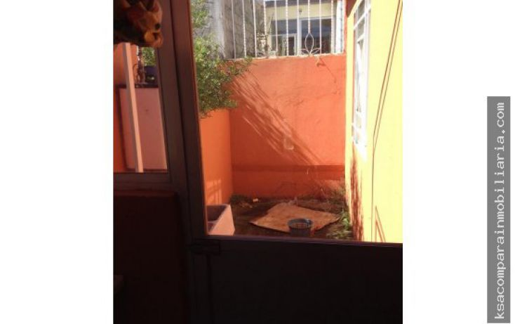 Foto de casa en venta en, lomas de la maestranza, morelia, michoacán de ocampo, 1914543 no 07