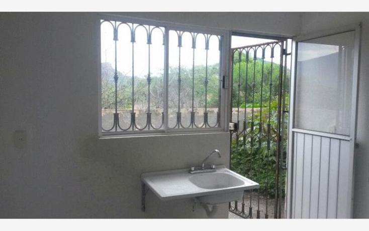 Foto de casa en venta en  , lomas de la maestranza, morelia, michoacán de ocampo, 1988952 No. 06