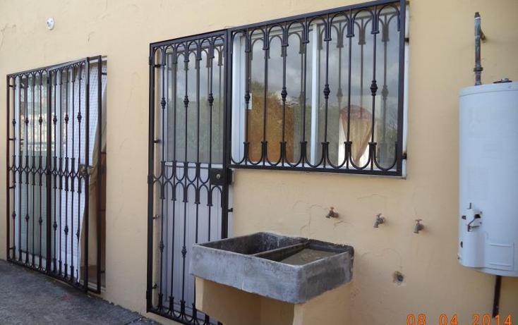 Foto de casa en venta en  , lomas de la maestranza, morelia, michoacán de ocampo, 1988952 No. 14
