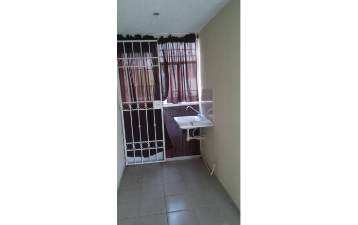 Foto de casa en venta en  , lomas de la maestranza, morelia, michoacán de ocampo, 2032664 No. 03