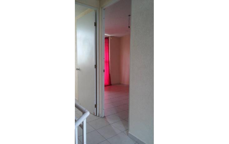 Foto de casa en venta en  , lomas de la maestranza, morelia, michoacán de ocampo, 2032664 No. 04