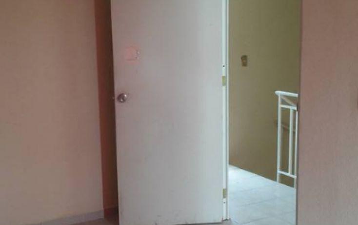 Foto de casa en venta en, lomas de la maestranza, morelia, michoacán de ocampo, 2032664 no 05