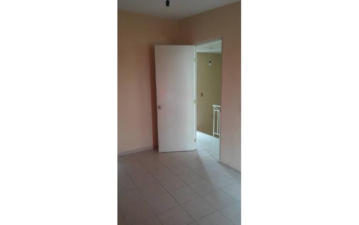 Foto de casa en venta en  , lomas de la maestranza, morelia, michoacán de ocampo, 2032664 No. 05
