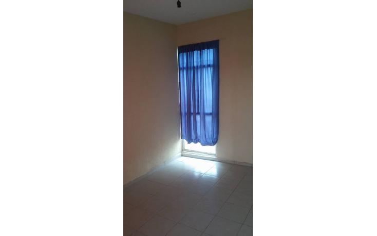 Foto de casa en venta en  , lomas de la maestranza, morelia, michoacán de ocampo, 2032664 No. 06