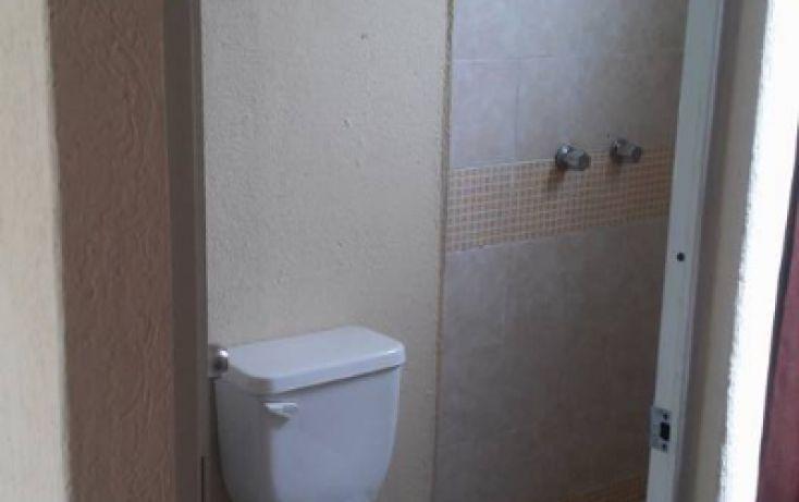 Foto de casa en venta en, lomas de la maestranza, morelia, michoacán de ocampo, 2032664 no 07